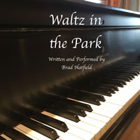 Waltz in the Park Single